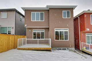 Photo 30: 349 NOLANHURST Crescent NW in Calgary: Nolan Hill Detached for sale : MLS®# C4280058