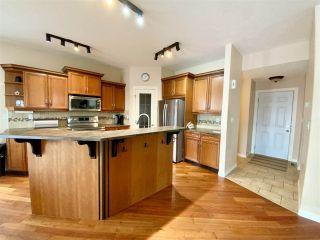 Photo 5: 5319 42 Street: Wetaskiwin House for sale : MLS®# E4224713