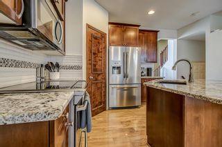 Photo 7: 15004 Prestwick Boulevard SE in Calgary: McKenzie Towne Row/Townhouse for sale : MLS®# A1068936