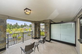 Photo 21: 536/538 D 1999 Country Club Way in : Hi Bear Mountain Condo for sale (Highlands)  : MLS®# 874522