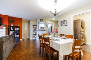 Photo 7: 309 10720 138 STREET in Surrey: Whalley Condo for sale (North Surrey)  : MLS®# R2540676