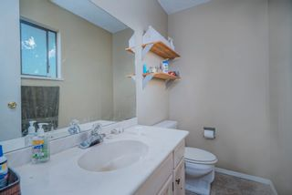 Photo 18: 3170 CAPSTAN Crescent in Coquitlam: Ranch Park House for sale : MLS®# R2617075