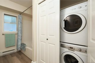 Photo 16: 2780 Sheringham Point Rd in Sooke: Sk Sheringham Pnt House for sale : MLS®# 841185