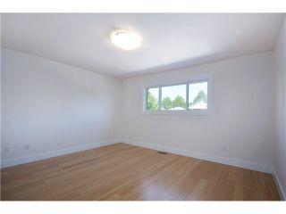 Photo 6: 535 E 47TH AV in Vancouver: Fraser VE House for sale (Vancouver East)  : MLS®# V1021851