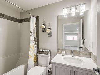 Photo 29: 35 Wolf Hollow Way in Calgary: C-281 Detached for sale : MLS®# A1083895