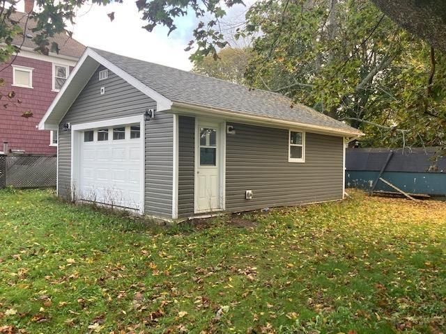 FEATURED LISTING: 80 havelock Street Amherst
