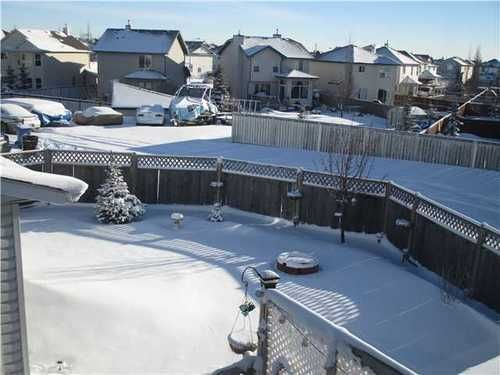 Photo 12: Photos: 69 COVENTRY Way NE: Coventry Hills 2 Storey for sale ()  : MLS®# C3595427