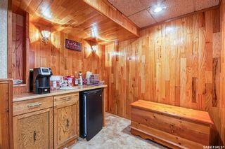 Photo 21: 540 Broadway Street East in Fort Qu'Appelle: Residential for sale : MLS®# SK873603