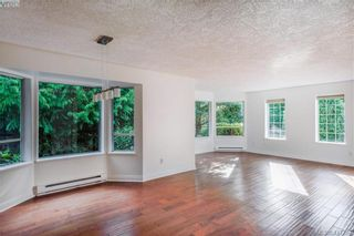 Photo 3: 2466 Mountain Heights Dr in SOOKE: Sk Broomhill House for sale (Sooke)  : MLS®# 827761
