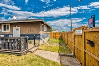 Photo 32: 4703 Waverley Drive SW in Calgary: Westgate Detached for sale : MLS®# A1121500
