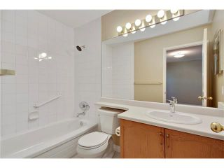 Photo 21: SW Calgary Bungalow For Sale
