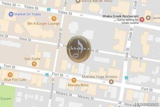 Photo 42: 611 1029 View St in : Vi Downtown Condo for sale (Victoria)  : MLS®# 862935