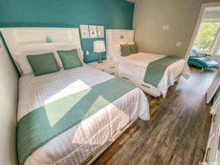 Photo 39: 100 Katepwa Road in Katepwa Beach: Residential for sale : MLS®# SK866050