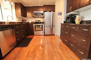 Photo 10: 134 Tobin Crescent in Saskatoon: Lawson Heights Residential for sale : MLS®# SK860594