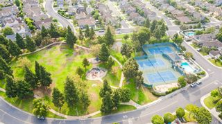 Photo 13: 3477 Windsor Court in Costa Mesa: Residential for sale (C3 - South Coast Metro)  : MLS®# OC21183339