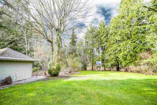 Photo 5: 13553 25 Avenue in Surrey: Elgin Chantrell House for sale (South Surrey White Rock)  : MLS®# R2563099