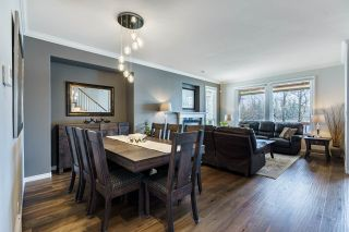 """Photo 9: 15 2387 ARGUE Street in Port Coquitlam: Citadel PQ House for sale in """"THE WATERFRONT AT CITADEL LANDING"""" : MLS®# R2548492"""