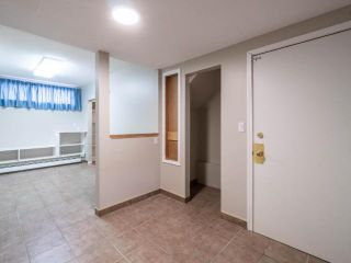 Photo 18: 211 825 HILL STREET: Ashcroft Apartment Unit for sale (South West)  : MLS®# 154806