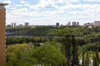 Photo 12: 1103 11503 100 Avenue in Edmonton: Zone 12 Condo for sale : MLS®# E4247570