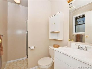 Photo 15: 1287 Lidgate Crt in VICTORIA: SW Strawberry Vale House for sale (Saanich West)  : MLS®# 740676