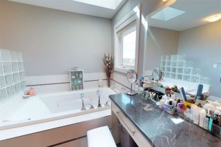 Photo 16: 17508 110 Street in Edmonton: Zone 27 House for sale : MLS®# E4241641