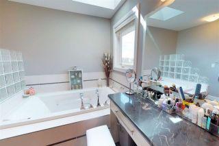 Photo 16: 17508 110 Street in Edmonton: Zone 27 House for sale : MLS®# E4241641