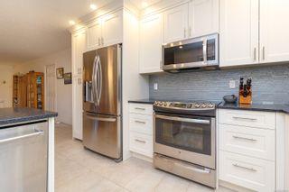 Photo 14: 4982 Del Monte Ave in : SE Cordova Bay House for sale (Saanich East)  : MLS®# 862203
