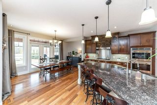 Photo 12: 55302 RR 251: Rural Sturgeon County House for sale : MLS®# E4234888