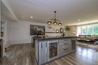 Photo 16: 33 SPENCER Crescent in London: North G Residential for sale (North)  : MLS®# 40139251