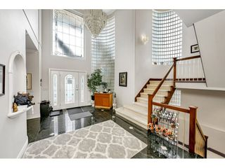 Photo 14: 14109 MARINE Drive: White Rock House for sale (South Surrey White Rock)  : MLS®# R2558613
