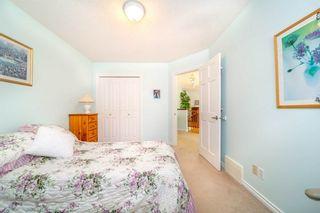 Photo 19: 408 DAVENPORT Drive: Sherwood Park House for sale : MLS®# E4236009