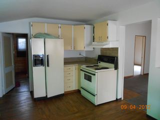 Photo 7: 1066 Hillside Avenue: Chase House for sale (Kamloops East)  : MLS®# 111106