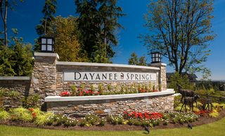 Photo 32: 313 3132 DAYANEE SPRINGS Boulevard in Coquitlam: Westwood Plateau Condo for sale : MLS®# R2608945