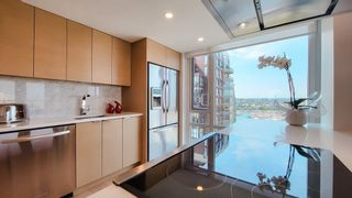 """Photo 5: 1402 1020 HARWOOD Street in Vancouver: West End VW Condo for sale in """"Crystalis"""" (Vancouver West)  : MLS®# R2598262"""