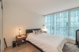 """Photo 21: 1204 1189 MELVILLE Street in Vancouver: Coal Harbour Condo for sale in """"Melville"""" (Vancouver West)  : MLS®# R2625785"""