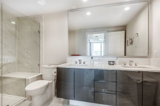 """Photo 21: 2005 3100 WINDSOR Gate in Coquitlam: New Horizons Condo for sale in """"Lloyd by Polygon Windsor Gate"""" : MLS®# R2624736"""
