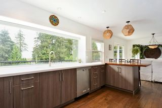 Photo 7: 5475 BAKERVIEW Drive in Surrey: Sullivan Station House for sale : MLS®# R2313482