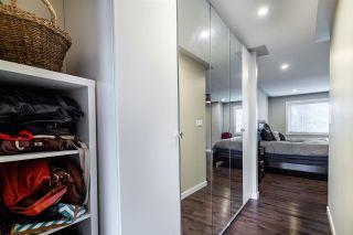 Photo 23: 10972 73 Avenue in Edmonton: Zone 15 House for sale : MLS®# E4240426