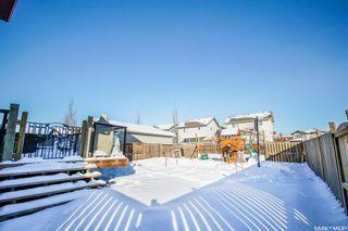 Photo 26: 531 Gordon Road in Saskatoon: Stonebridge Residential for sale : MLS®# SK840104