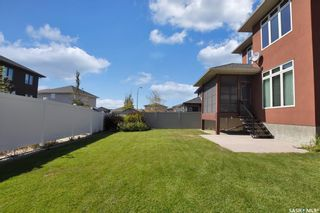 Photo 48: 8021 Wascana Gardens Crescent in Regina: Wascana View Residential for sale : MLS®# SK867022