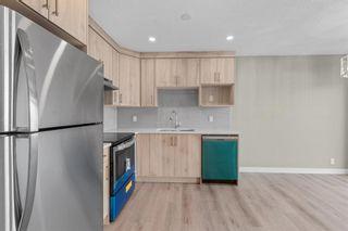 Photo 23: 31 309 3 Avenue: Irricana Row/Townhouse for sale : MLS®# A1150050