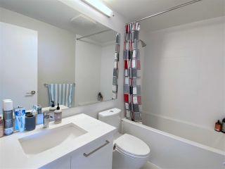Photo 8: 1203 9393 TOWER Street in Burnaby: Simon Fraser Univer. Condo for sale (Burnaby North)  : MLS®# R2587315