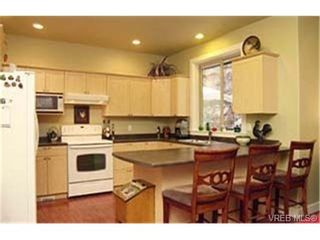Photo 5:  in VICTORIA: La Walfred House for sale (Langford)  : MLS®# 428996