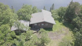 Photo 3: 24 Rush Bay in Kenora: House for sale : MLS®# TB211694