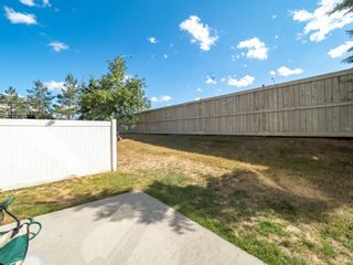 Photo 36: 143 150 EDWARDS Drive in Edmonton: Zone 53 Townhouse for sale : MLS®# E4260533