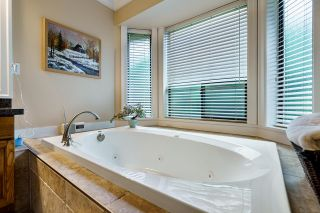 """Photo 28: 624 CLEARWATER Way in Coquitlam: Coquitlam East House for sale in """"RIVER HEIGHTS"""" : MLS®# R2622495"""