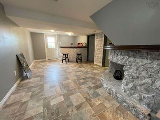 Photo 22: 26 Eleventh Street in Trenton: 107-Trenton,Westville,Pictou Residential for sale (Northern Region)  : MLS®# 202122623
