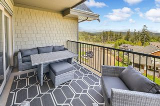 Photo 19: 407 2006 Troon Crt in : La Bear Mountain Condo for sale (Langford)  : MLS®# 878991