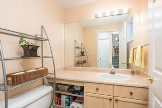 """Photo 27: 3406 AMBERLY Place in Vancouver: Champlain Heights Townhouse for sale in """"TIFFANY RIDGE"""" (Vancouver East)  : MLS®# R2574935"""