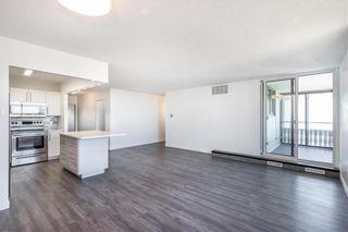 Photo 8: 1402 55 Nassau Street in Winnipeg: Osborne Village Condominium for sale (1B)  : MLS®# 202110473